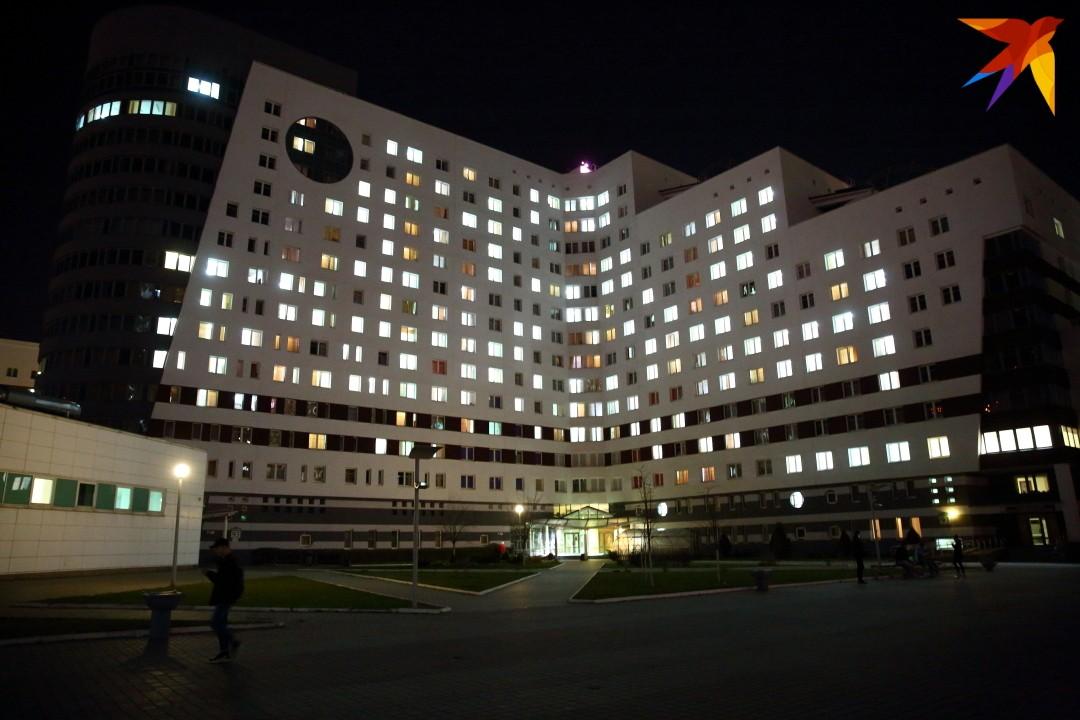 Важная информация о правилах заселения в общежития БГТУ  студентов 1 курса (ОБНОВЛЕНО)