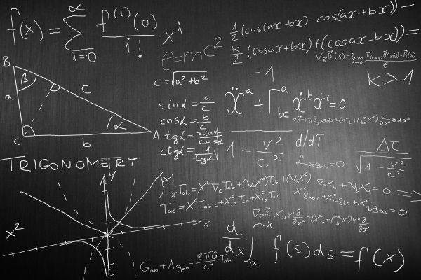 ГРАФИК консультаций студентов инженерно-экономического факультета в 1-м полугодии 2020-2021 учебного года
