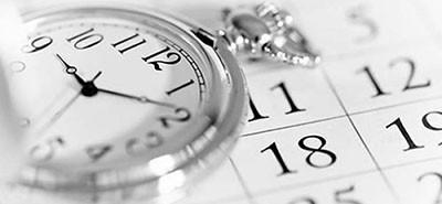 Расписание занятий на весенний семестр 2020-2021 уч. год