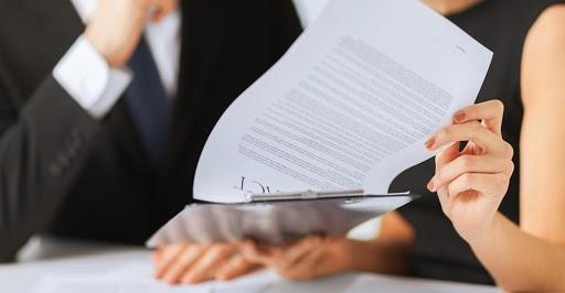 Перечень документов для заселения в общежития БГТУ